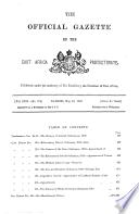 12 May 1920