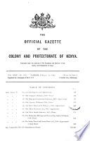 15 Feb 1922