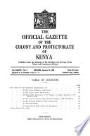 15 Jan 1935