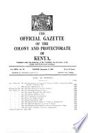 3 Dec 1929