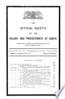 27 Jan 1926
