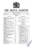 3 Jul 1962