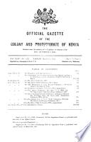 15 Mar 1922