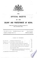 28 Feb 1923