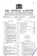27 Dec 1955