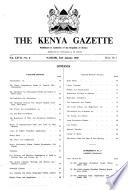 26 Jan 1965