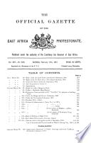 17 Feb 1915