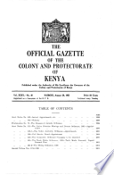 29 Aug 1933