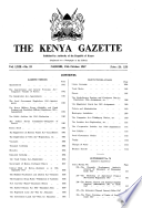 13 Oct 1967