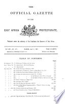 7 Apr 1915