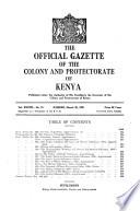 26 Mar 1935