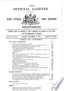 15 Sep 1907
