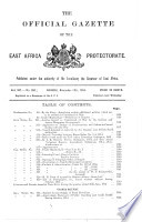 11 Nov 1914