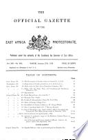 27 Jan 1915