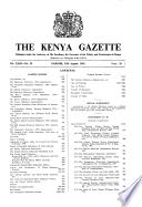 15 Aug 1961