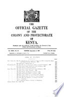 3 Sep 1929