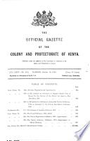 18 Oct 1922