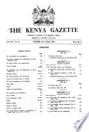 31 Mar 1989