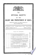 3 Feb 1926