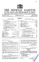 8 May 1951