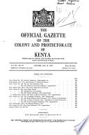 28 Jun 1938