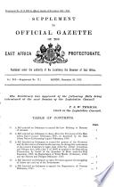 24 Nov 1915