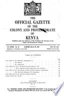 30 Mar 1937