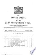 17 Apr 1928