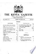 23 Jan 1987