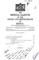8 Nov 1938