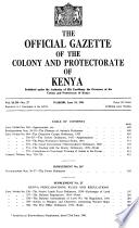 24 Jun 1941
