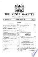29 Mar 1985