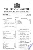 13 Sep 1955