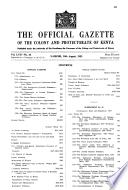 30 Aug 1955
