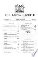 8 Mar 1996