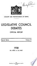 1938 - Vol. 4