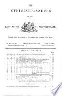 25 Feb 1914