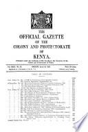 30 Apr 1929