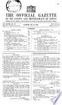 16 Jul 1946