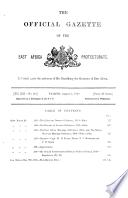 6 Aug 1919
