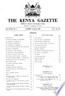1 Mar 1966