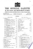 29 Mar 1955
