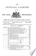 15 Nov 1913