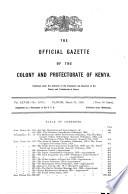 31 Mar 1926