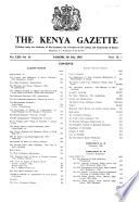5 Jul 1960