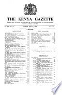 12 May 1959