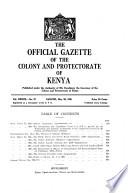 28 May 1935