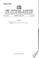 8 Nov 1949