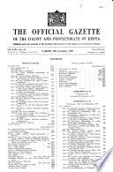 29 Nov 1955