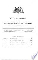 5 Oct 1921